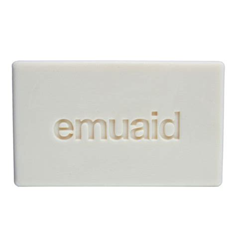 emuaid where to buy picture 5