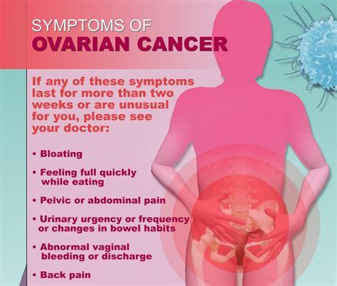 colon cancer cure rates picture 13