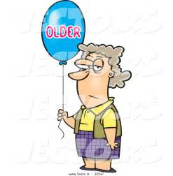 aging defiantly picture 9