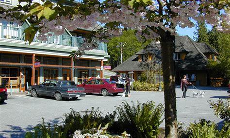 liquor store for sale in vancouver island picture 3