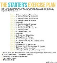 beginners workout for weight loss picture 2