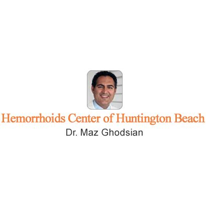 hemorrhoid centers picture 2