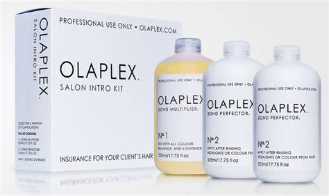 where to buy olaplex hair treatment online picture 6