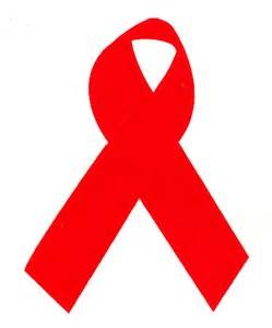red hiv cure picture 2