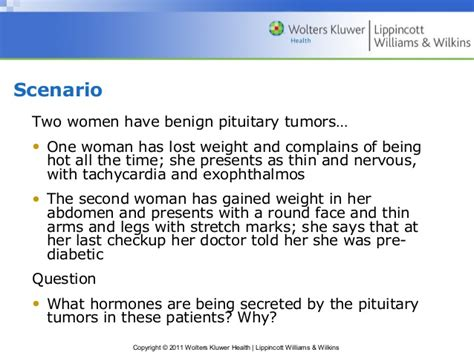 cushings decreased libido why? picture 10