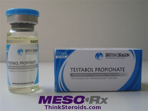 testosterone cycle side effects picture 13