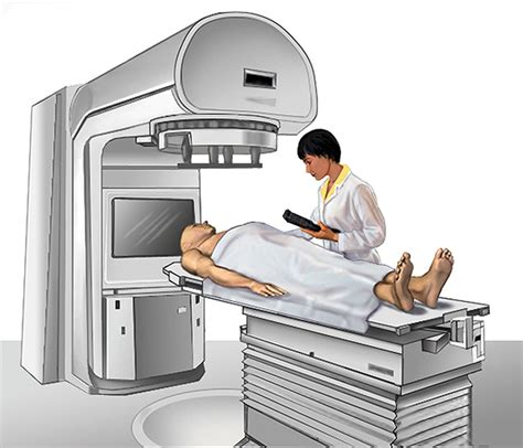 of radiation therapy of colon picture 10