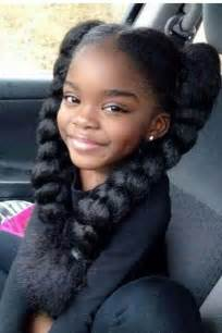 african american hair toddlers picture 5