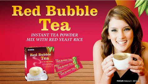 red raspberry tea cure yeast picture 5