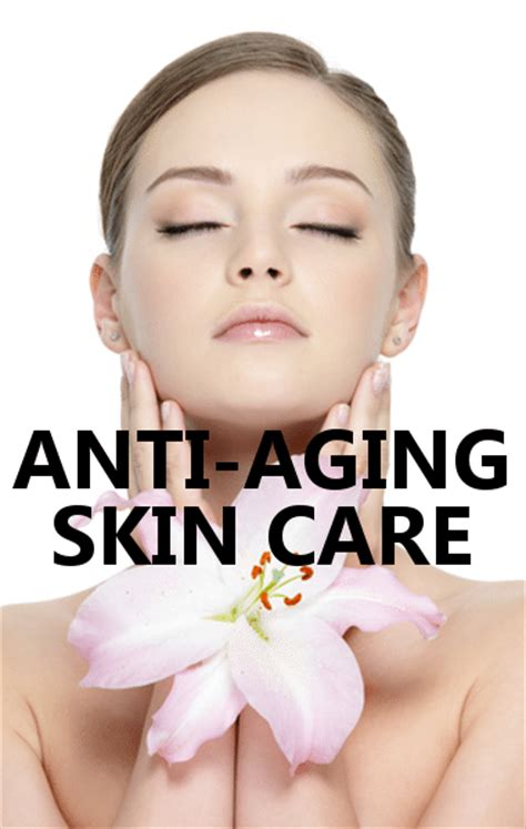 doctor oz on revitol anti-aging treatment picture 12