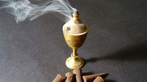 herbal incense delivery worldwide picture 1