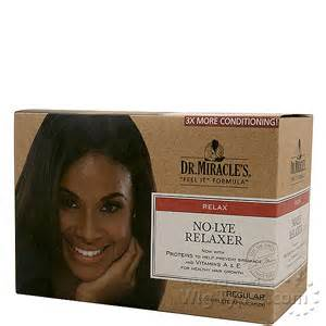 dr. morrow natural relaxer reviews picture 7