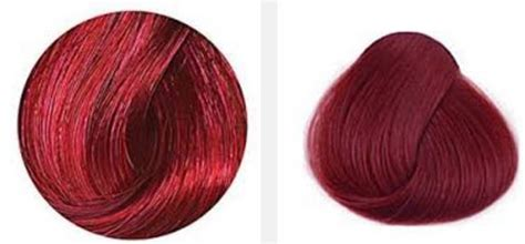 cariol hair color picture 2