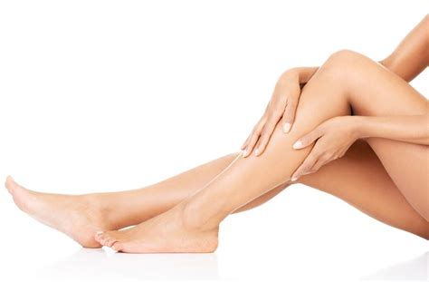women's hair removal picture 5