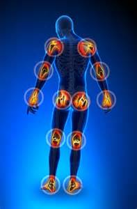 causes for joint and muscle pain picture 8