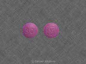 no imprint light purple oval oxy's picture 9