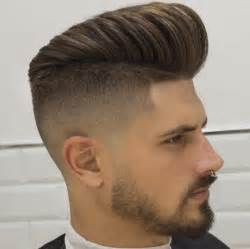 new hair styles picture 1