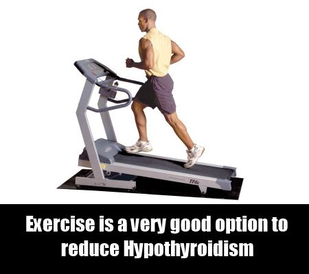 hypothyroidism and exercise picture 7