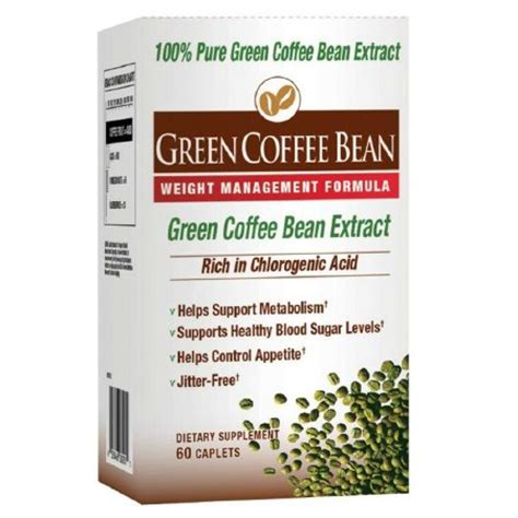 green coffee bean extract that works picture 2
