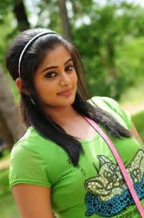 tamil actress priyaman mms picture 6