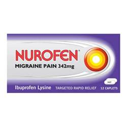 migraine pain relief picture 7