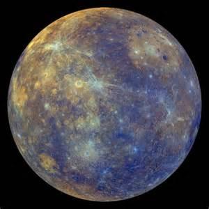 mercury picture 1