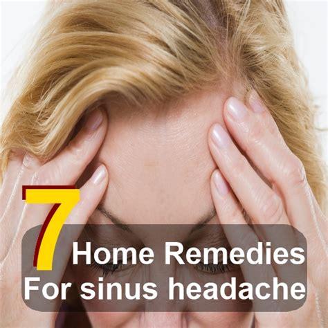 herpes headache picture 1