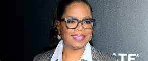 how much weight did oprah lose recently picture 12