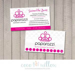create free business cards online picture 6