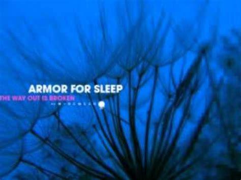 armour for sleep lyrics picture 15