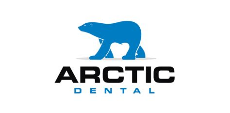 arctic teeth whitening picture 13