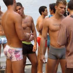 old mens bulges picture 5