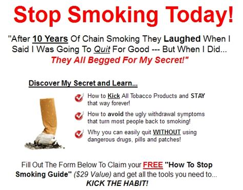what can i use to quit smoking picture 1