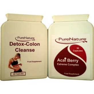 distended colon and navel pain cleanse picture 8