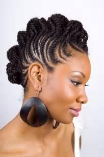 atlanta black hair salons picture 15
