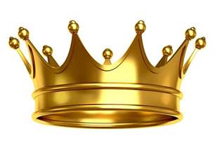 crown for h picture 2
