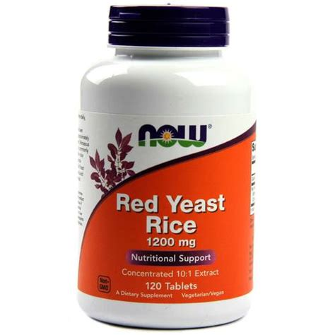 red yeast rice extract picture 7