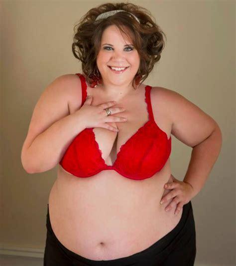 weight gain ssbbw stories picture 10