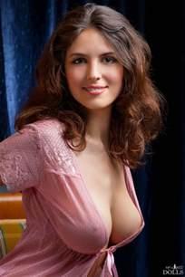 www viet nam dr breast augmentation picture 7