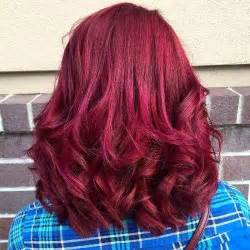 change your hair color picture 5
