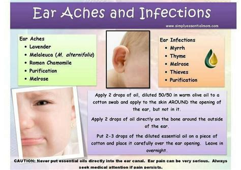 pain relief for ear ache picture 3