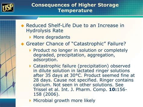 ringers lactate solution shelf life picture 5