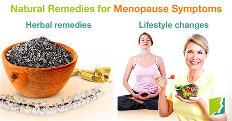 natural remedies for postmenopausal discharge picture 5