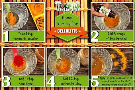 on tumeric/ cellulite picture 10