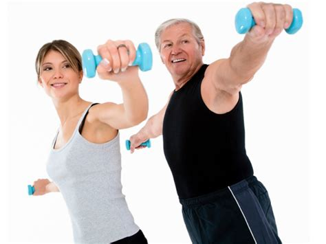 weight loss programs in indio ca picture 3