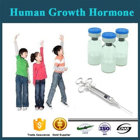 ordering human growth hormone picture 13