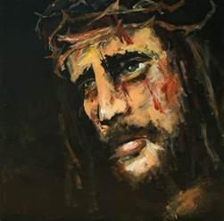 art fine america female crucifixion picture 6