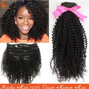 african american weave hair reviews picture 13