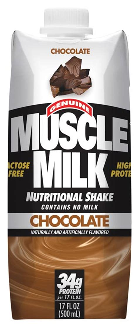 cytosport ready to drink muscle milk picture 8