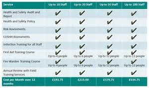 health care role in infection control picture 10